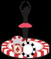 Meilleur Guide De Casino En Ligne